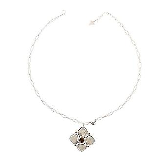 Guess UBN91102 (50 cm) woman necklace