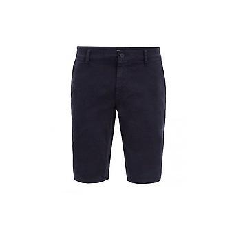 Hugo Boss Schino Casual Slim cortos