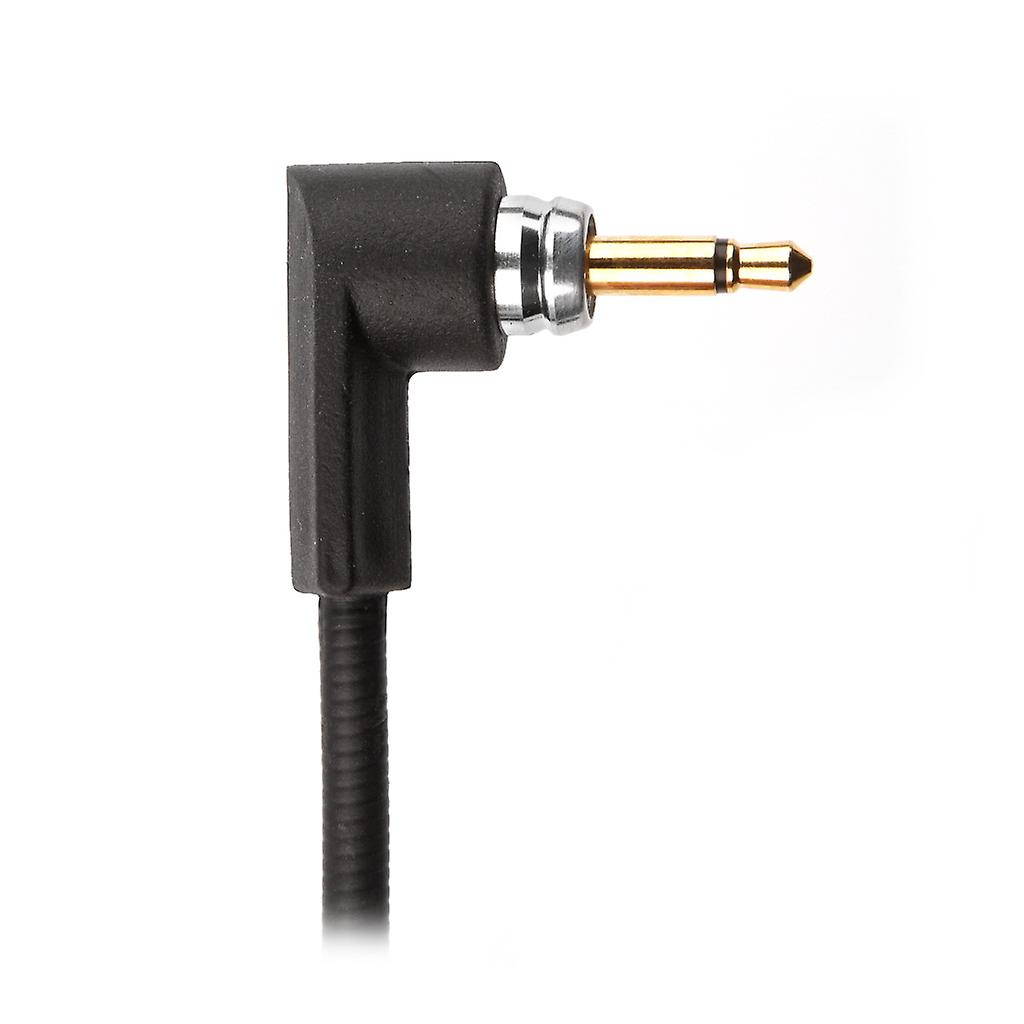 REYTID Replacement Microphone Compatible with Astro A40 TR Gaming Headsets with Mic Foam