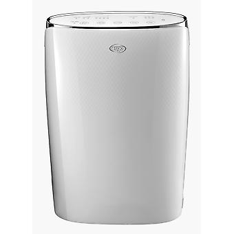 Argo Platinum EVO 21- high quality humidifier., 21 L / 24H