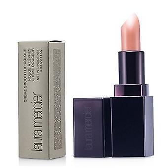 Laura Mercier Creme Smooth Lip Colour - Peche 4g/0.14oz