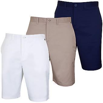 Lyle & Scott Mens Glenrothes Chino Shorts