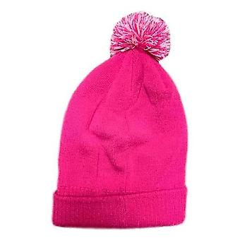 Gold coast pink bobble