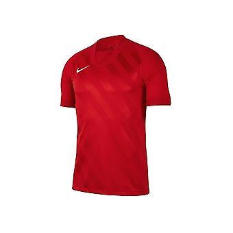 Nike Challenge Iii BV6703657   men t-shirt
