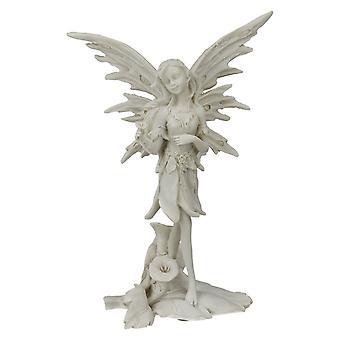 Lesser & Pavey Fairy Paradise Ornaments LP23457