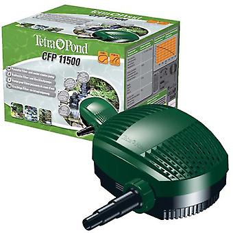 Tetra Pond pump Cfp11500 (Fish , Ponds , Filters & Water Pumps)