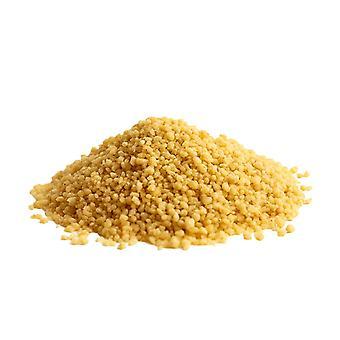 Couscous organico -( 22lb )