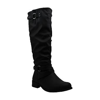 Xoxo Maxfield Tall Boots Chaussures femmes-apos;s