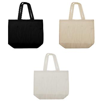 Westford Mill Maxi Tote/Shopper Bag For Life