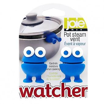 Jo!e Overcooking Guard 2-Pack