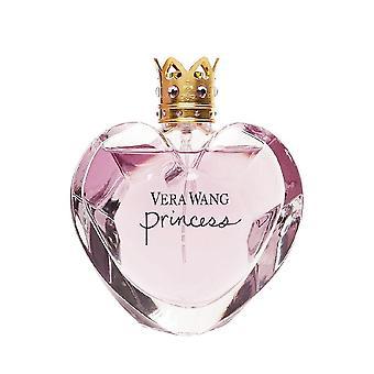 Vera Wang bloem Princess Eau de toilette spray Limited Edition 100ml