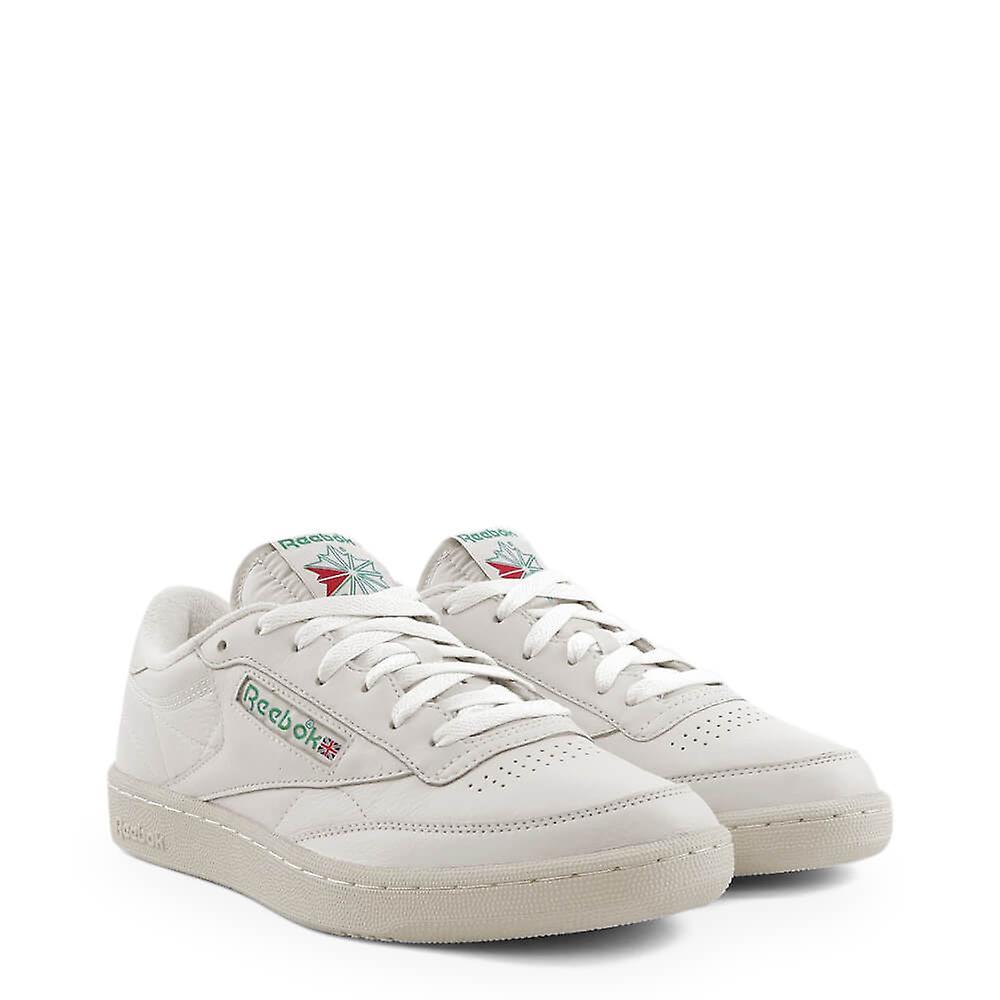 Reebok Original Men All Year Sneakers - Couleur Blanche 38496