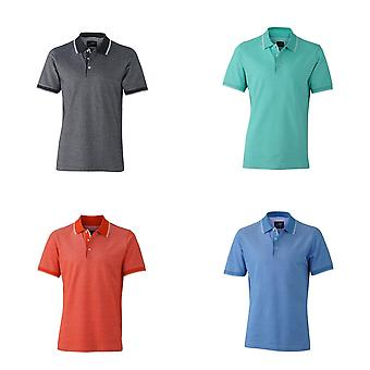 James and Nicholson Mens Polo Top