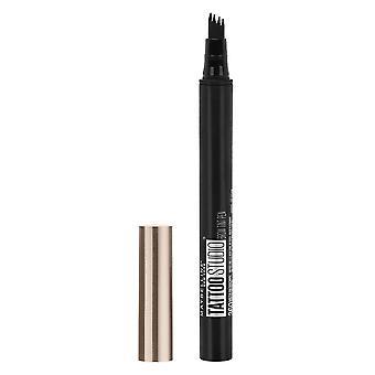 Maybelline Tattoo brow micro pen tint-100 blond