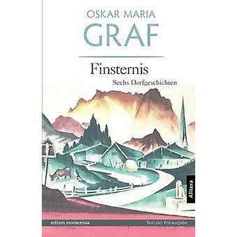 Finsternis by Graf & Oskar Maria