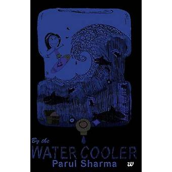 By the Water Cooler by Sharma & Parul