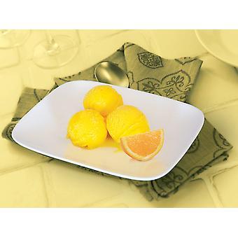 Cooldelight Orange Sorbet