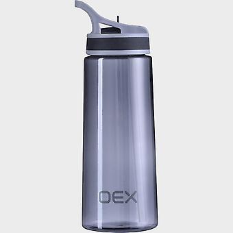 New OEX 700ml Drink Thru Bottle