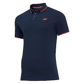 4F TSM011 H4Z19TSM01130S universal summer men t-shirt