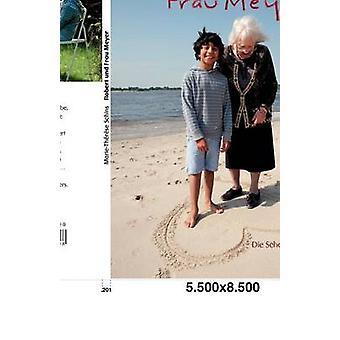 Robert und Frau Meyer by Schins & MarieThrse
