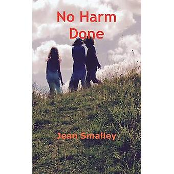 No Harm Done by Smalley & Jean