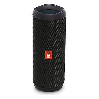 Draagbare Bluetooth Speakers JBL FRLIP4 3000 mAh 16W Zwart