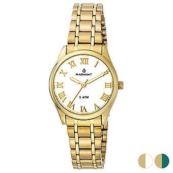 Relógio feminino Radiante RA36620
