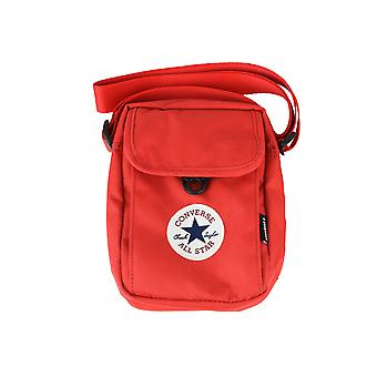 Converse Cross-Body 2 10018468-A03 Unisex påse
