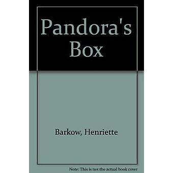 Pandora's Box by Henriette Barkow - 9781852698249 Book