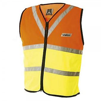 Altura Children's Night Vision Vest