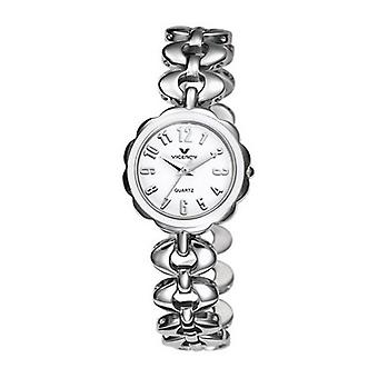 Teenagers' Watch Viceroy 42106-05 (24 mm)