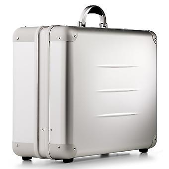 bwh Valise ALUpur Type 8