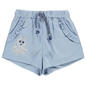 merkki tytöt shortsit pikkulasten pohjat joustava vyötärönauha kiristysnauha kiinnitys