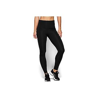 Asics High Waist Tights Ladies