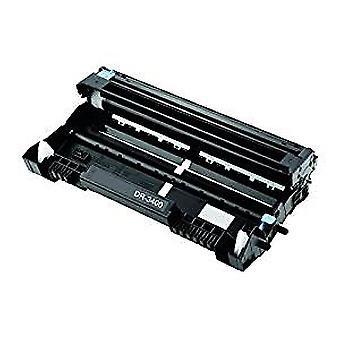 RudyTwos Replacement for Brother DR3400 Drum Unit Black Compatible with L6400DWTMFC, L5700DNMFC, L5750DWMFC, L6800DWMFC, L6800DWTMFC, L6900DWMFC, L6900DWT