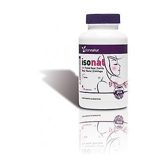 Isonat 90 capsules