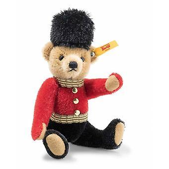 Steiff London Teddy bear 16 cm