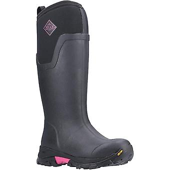Muck Boots Womens / Dames Arctic Ice Tall Waterproof Boot
