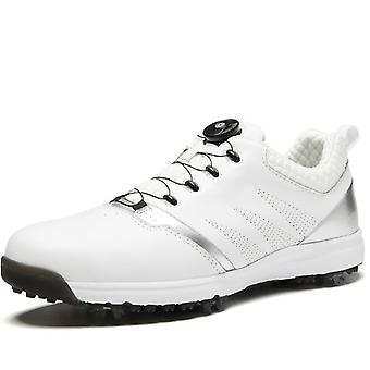 Mickcara men's golf sneakers f2005rzz