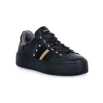 Nero Giardini 013370100 universelle hele året kvinder sko