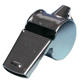 Trixie Whistle Alarm, Metallic, Two Tone