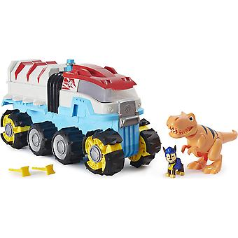 Paw Patrol Dino Rescue - Dino Patroller