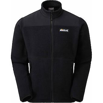 Montane Mens Chonos Jacket