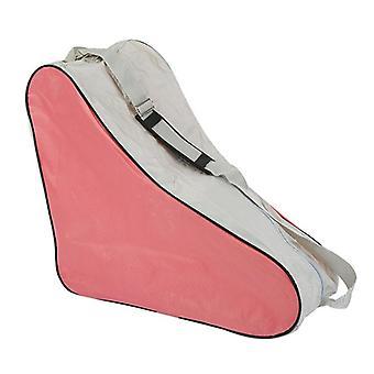תיק החלקה רולר מתכוונן עבור ספורט חוצות מכסה תיקי־יד, כתף
