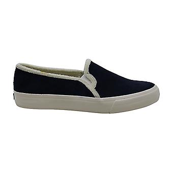 Keds Women's Shoes WH61084 Camurça Low Top Slip On Fashion Sneakers