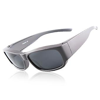 Sunglasses Driving Sports Glasses Dy009
