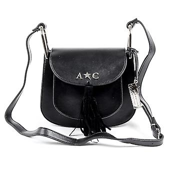 Andrew Charles Bag ACE014 Musta