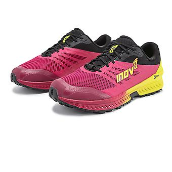 Inov8 Trailroc G 280 Zapatos de Trail Running para Mujer y apos;s - SS21