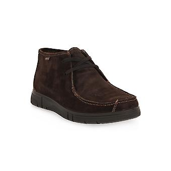 Enval Soft Ben 62208 universal all year men shoes
