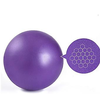 Mini Yoga Ball Pilates Ball